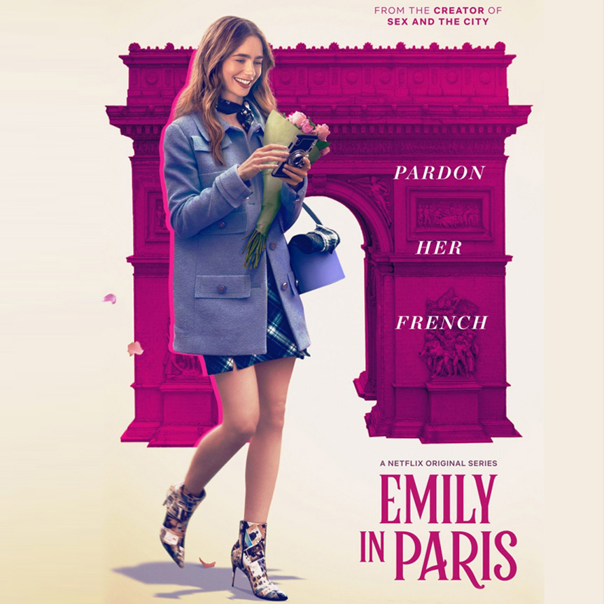 emily-in-paris-serie-lily-collins-netflix-mobile