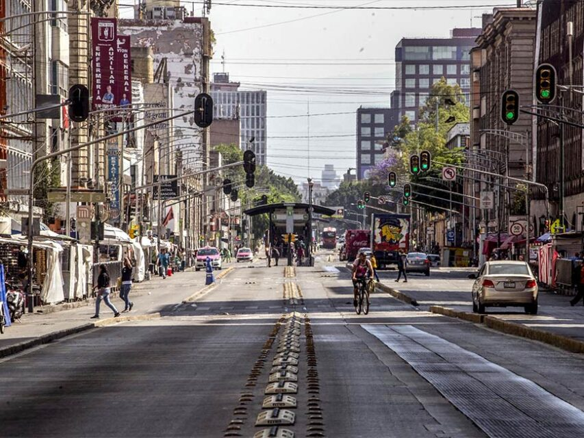 espacio-urbano-influye-en-la-salud