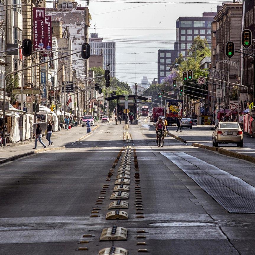 espacio-urbano-influye-en-la-salud-mobile