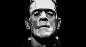 frankestein-personaje-cine-pelicula-terror