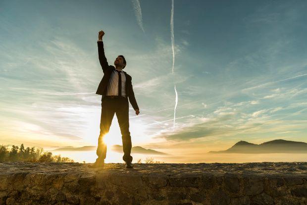 hacer-suposiciones-un-riesgo-para-desarrollar-tu-liderazgo