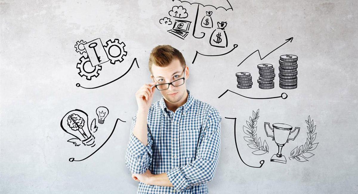 ideas-de-negocio-para-complementar-tus-gastos