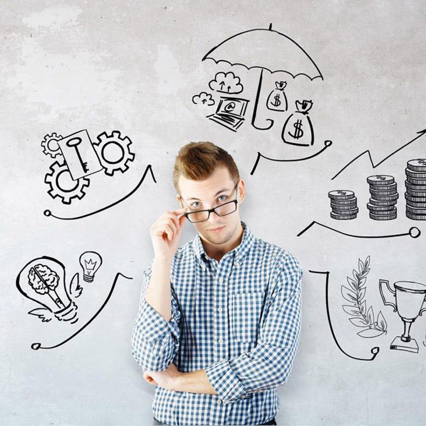 ideas-de-negocio-para-complementar-tus-gastos-mobile