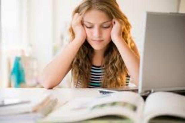 lectura-lectura-en-mexico-importancia-de-la-lectura