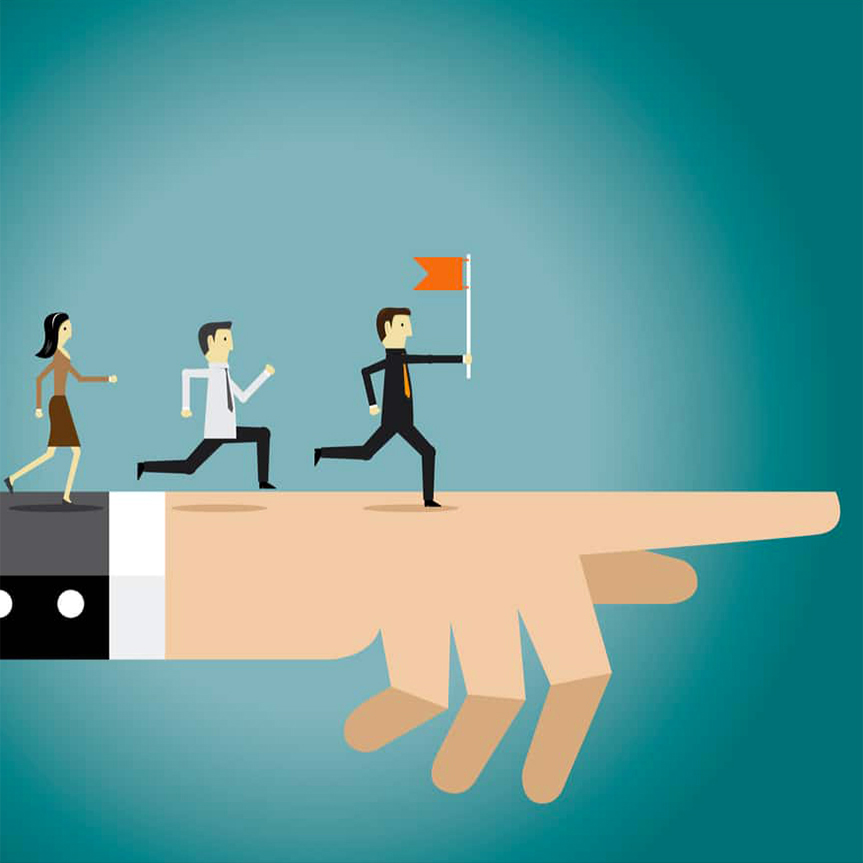 liderazgo-mobile