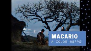 macario-color-pelicula