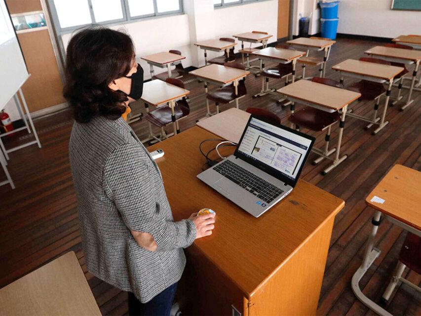 maestros-en-cuarentena