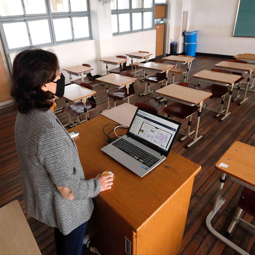 maestros-en-cuarentena-mobile