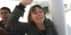 marisela-escobedo-activista