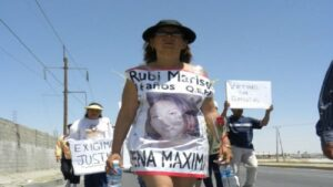 marisela-escobedo-activista-documenta-netfilx-2