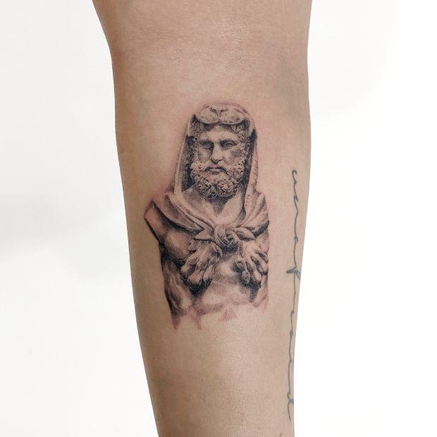 missa-de-leon-tatuador