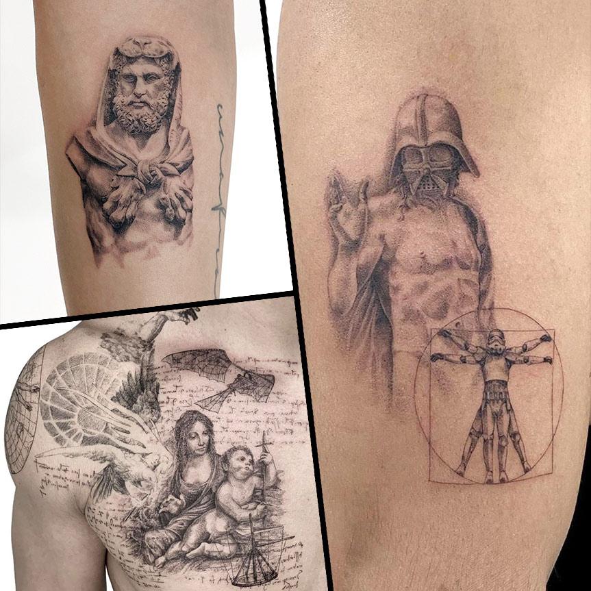 missa-de-leon-tatuador-se-inspira-en-epoca-renacentista-mobile