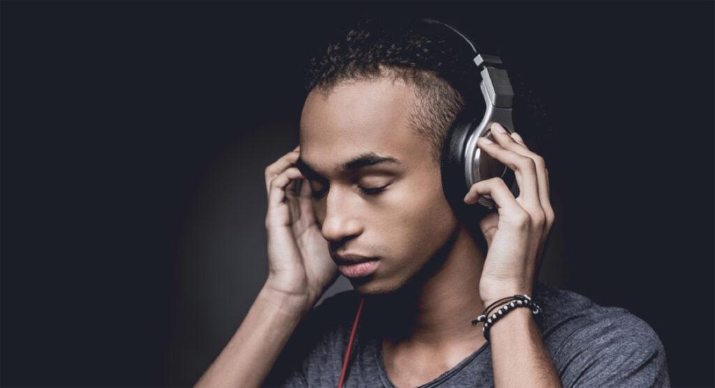 musica-inteligencia-emocional