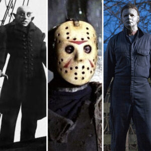 personajes-mas-iconicos-del-cine-de-terror