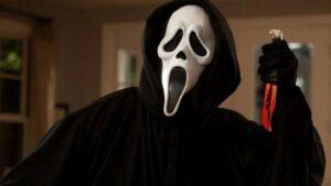 scream-personaje-terror