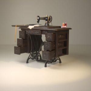 yosafat-delgado-maquina-de-coser