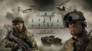 Arma2_mod_battle_royale