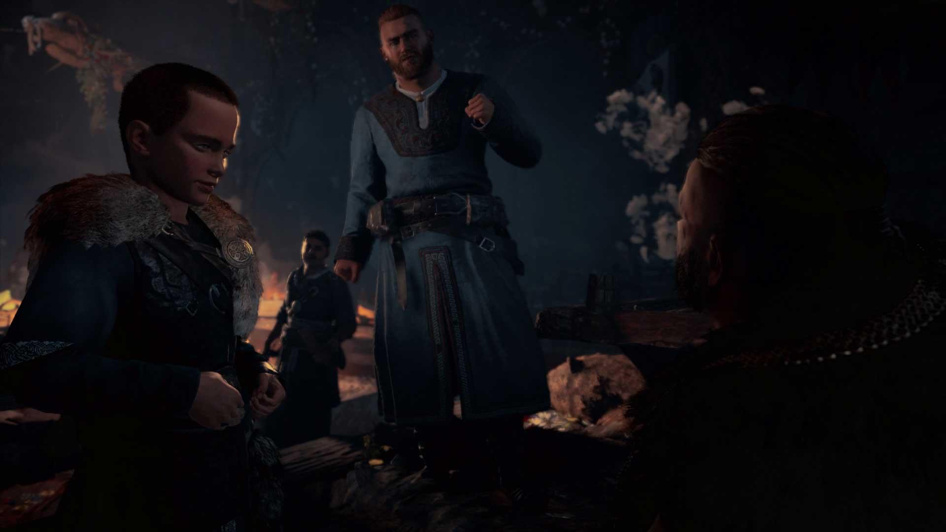 Assassins Creed Valhalla Resena 20201110022855