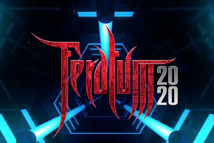 Feratum Film Festival 2020