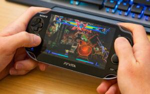 PS_Vita_Games