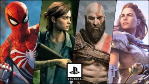PlayStation_studios