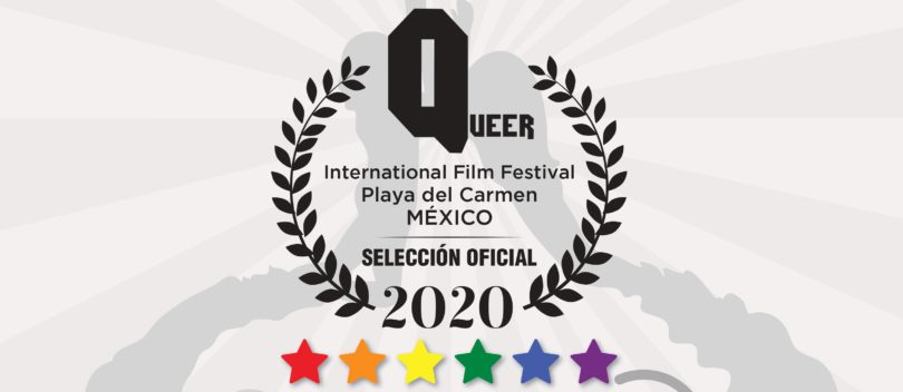 Queer Film Festival Playa del Carmen
