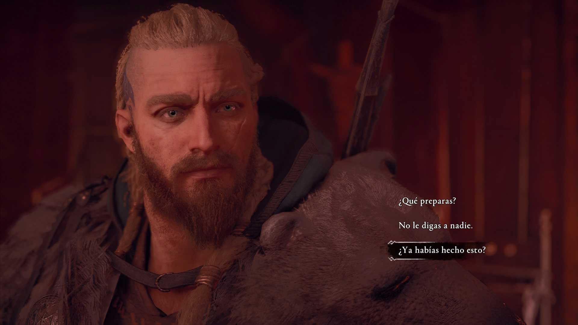 Resena Assassins Creed Valhalla 20201112000843