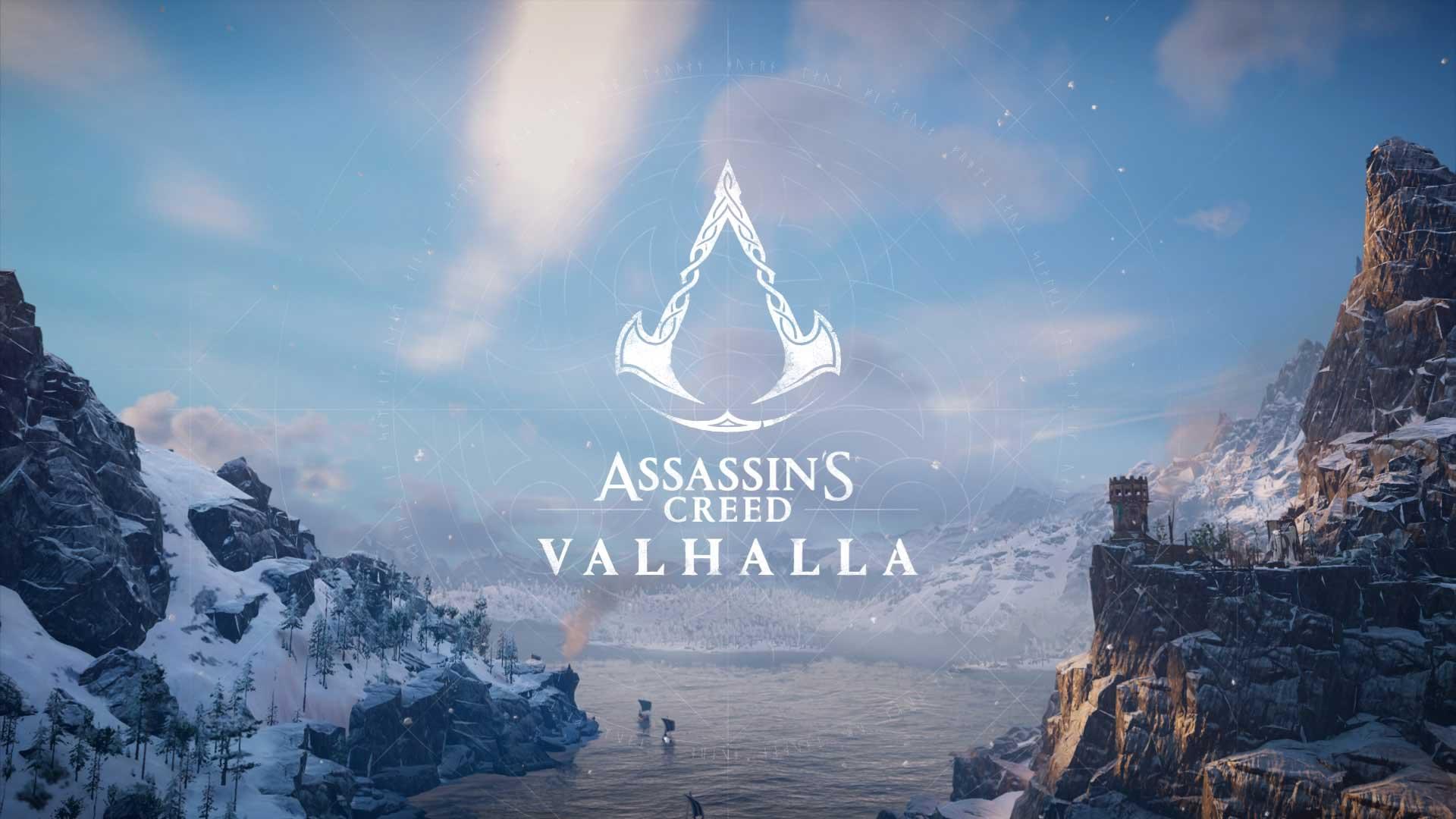 Resena Assassins Creed Valhalla 20201116024411