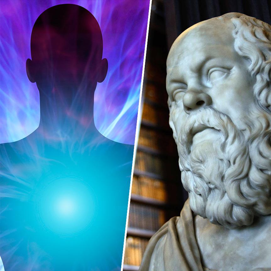 alma-filosofia-psicoanalisis-mobile