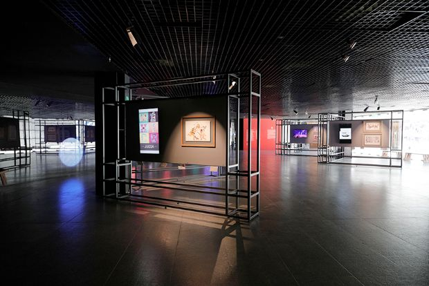 bienal-2018-exhibicio