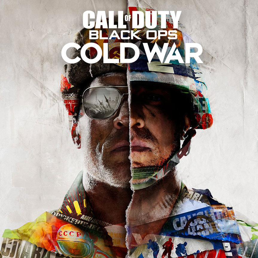 call-of-duty-black-ops-cold-war-mobile