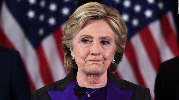 como-impacta-a-mexico-la-eleccion-presidencial-de-los-estados-unidos