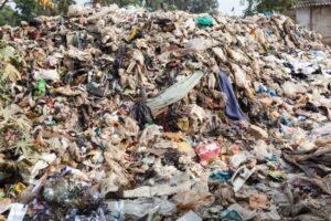 contaminación-moda-rápida