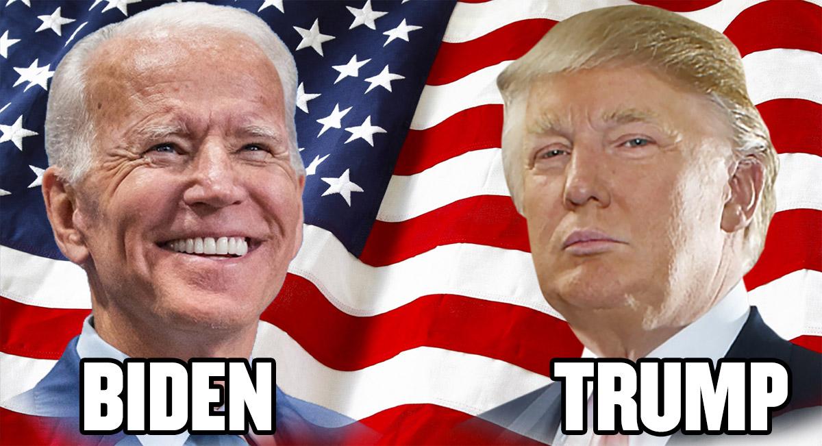 elecciones-presidenciales-estados-unidos-2020-creac-cuervos
