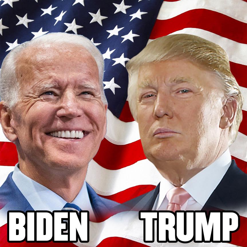 elecciones-presidenciales-estados-unidos-2020-creac-cuervos-mobile