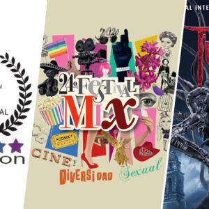 festivales-de-cine-streaming