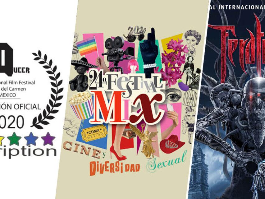 festivales-de-cine-streaming