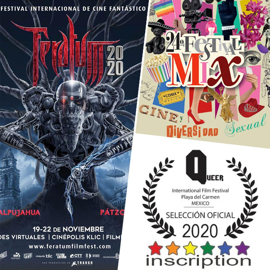 festivales-de-cine-streaming-mobile