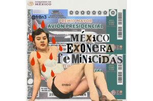 frinee-lima-collage-feminista-mexico-feminicida