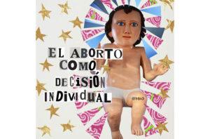 frinee-lima-collages-feministas-el-aborto