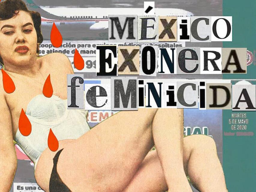 frinee-lima-y-sus-collages-feministas-para-apropiarse-del-espacio-publico