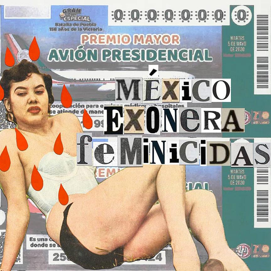 frinee-lima-y-sus-collages-feministas-para-apropiarse-del-espacio-publico-mobile