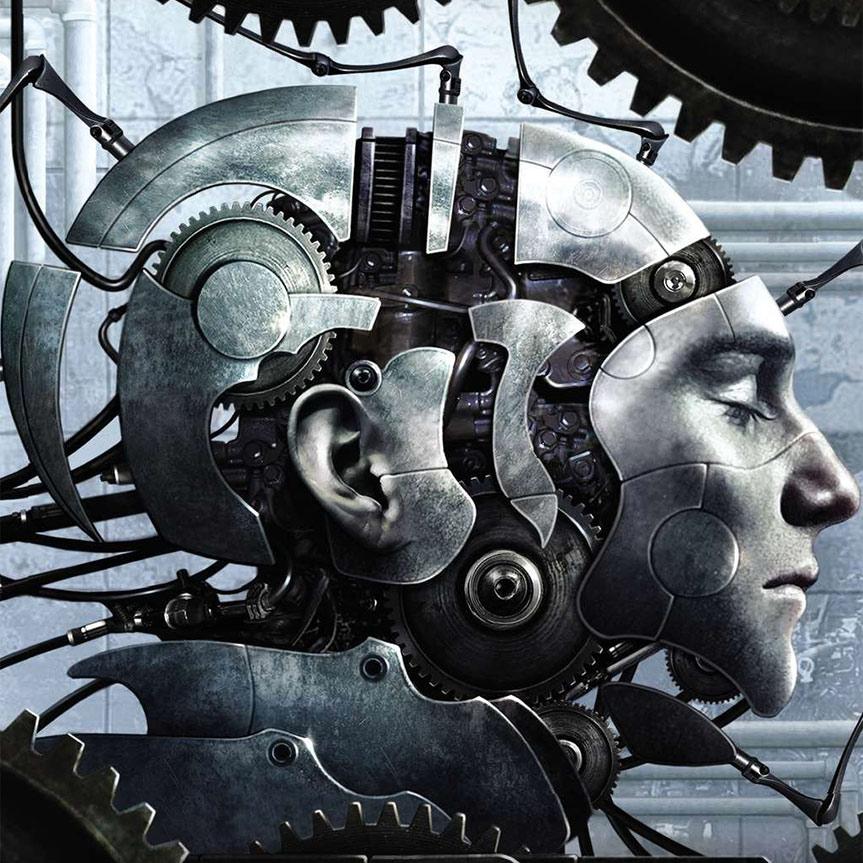 futuro-tecnologia-utopia-distopia-mobile