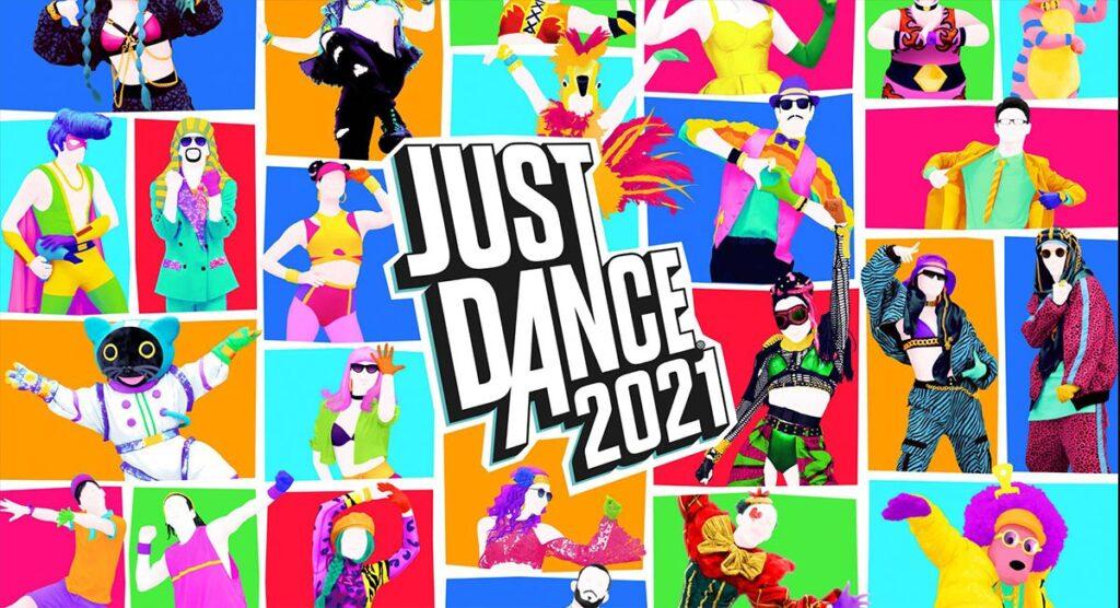 just-dance-2021-videojuego