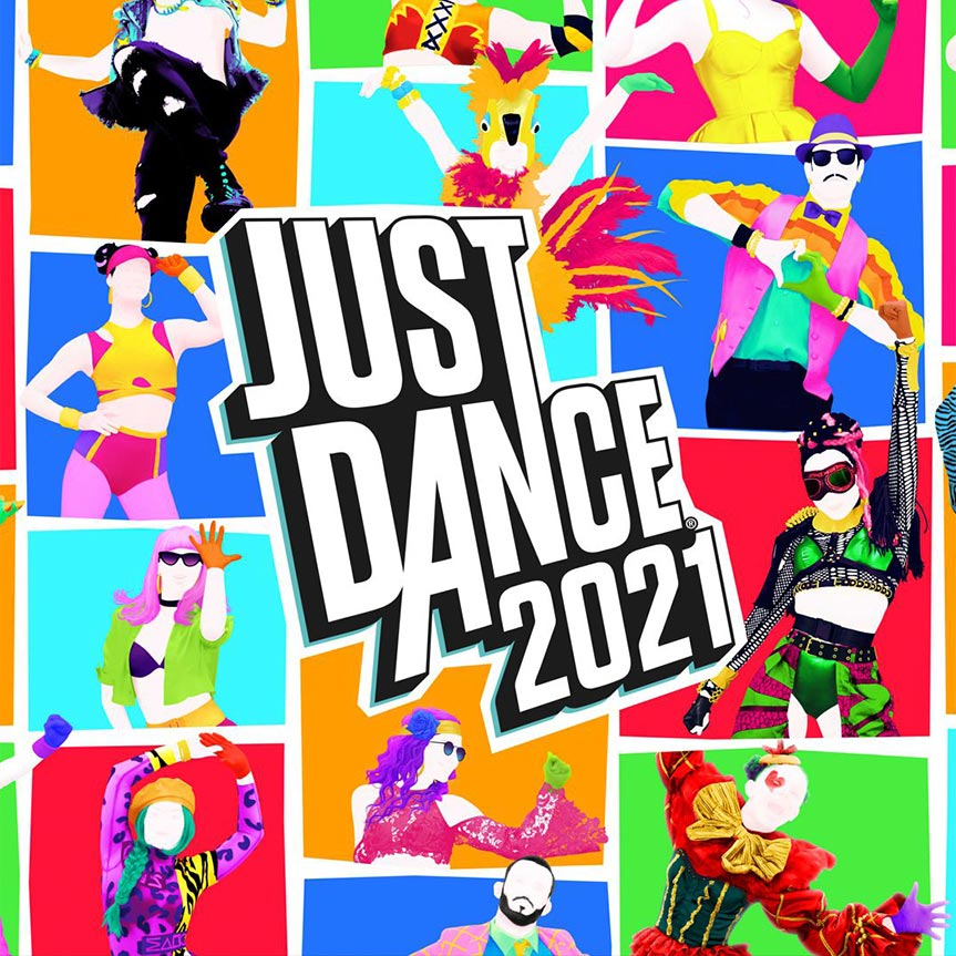 just-dance-2021-videojuego-mobile