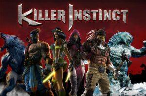 killer_instinct_xbox