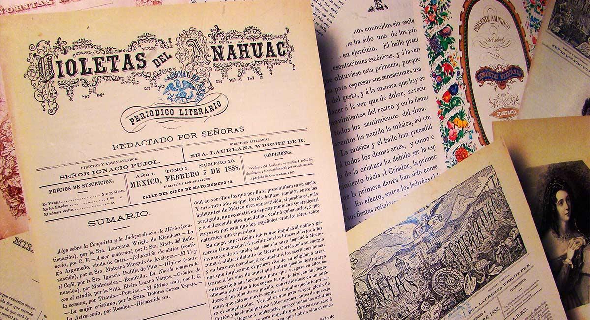 laureana-wright-y-violetas-del-anahuac-primer-periodico-de-mujeres-en-mexico-desktop