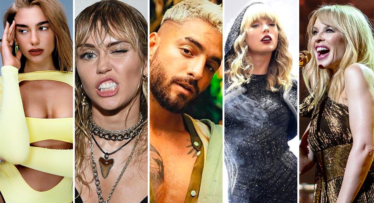 lo-mejor-musica-pop-2020