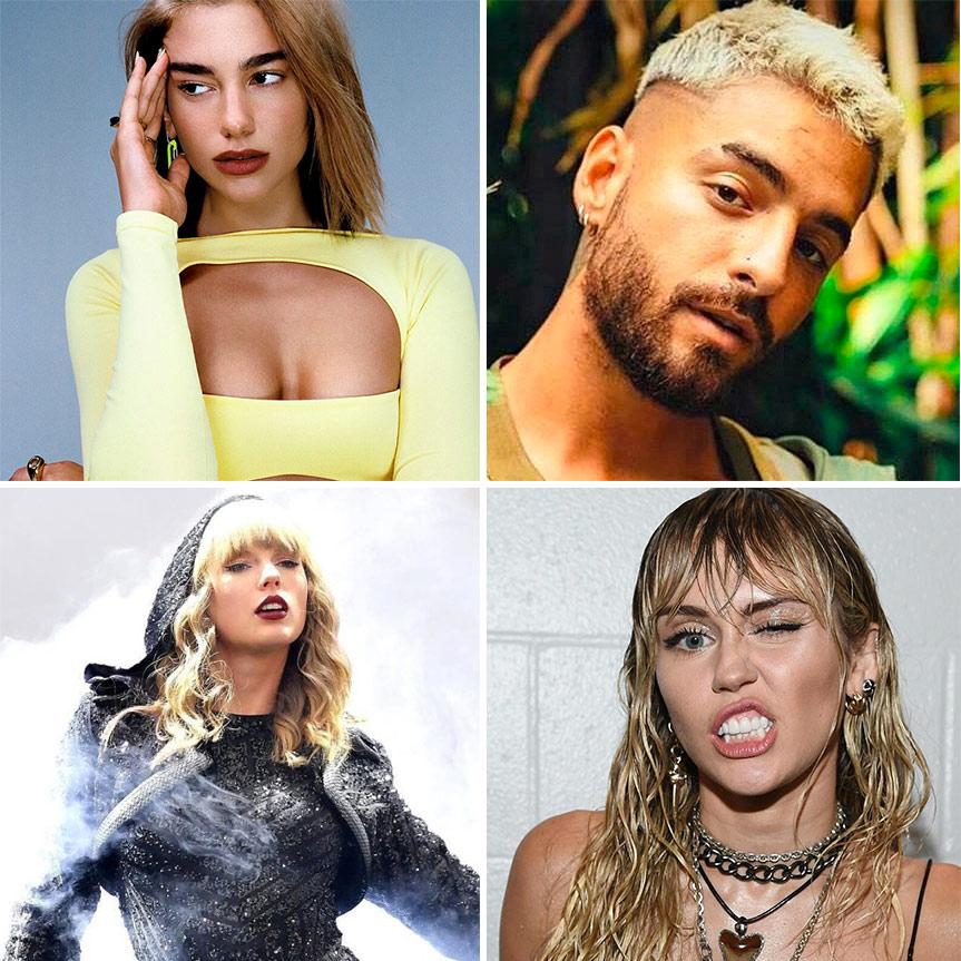 lo-mejor-musica-pop-2020-mobile