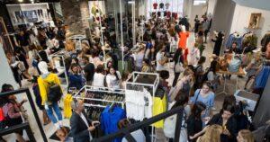 moda-rapida-compras